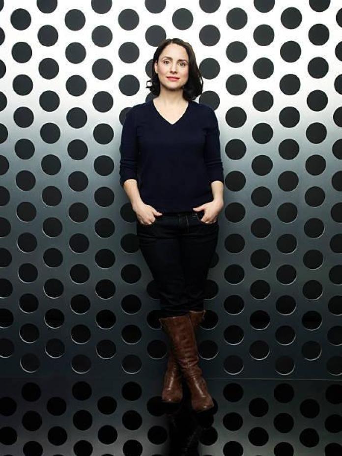 Laura Fraser sexy pics