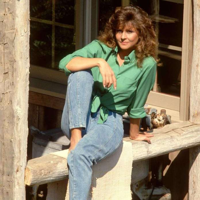 Miss Elizabeth hot