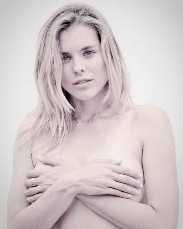 Susie Abromeit hot pictures