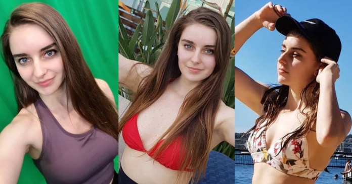 41 Hottest Pictures Of Loserfruit Name