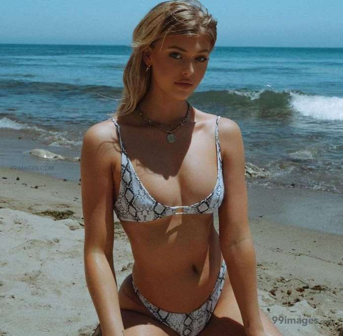 Loren Gray sexy pics
