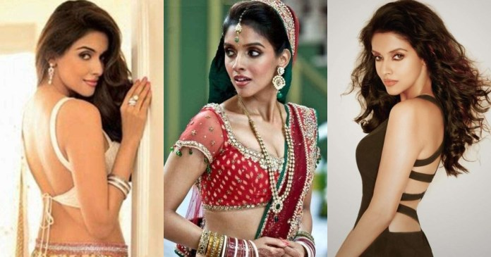 41 Sexiest Pictures Of Asin Thottumkal