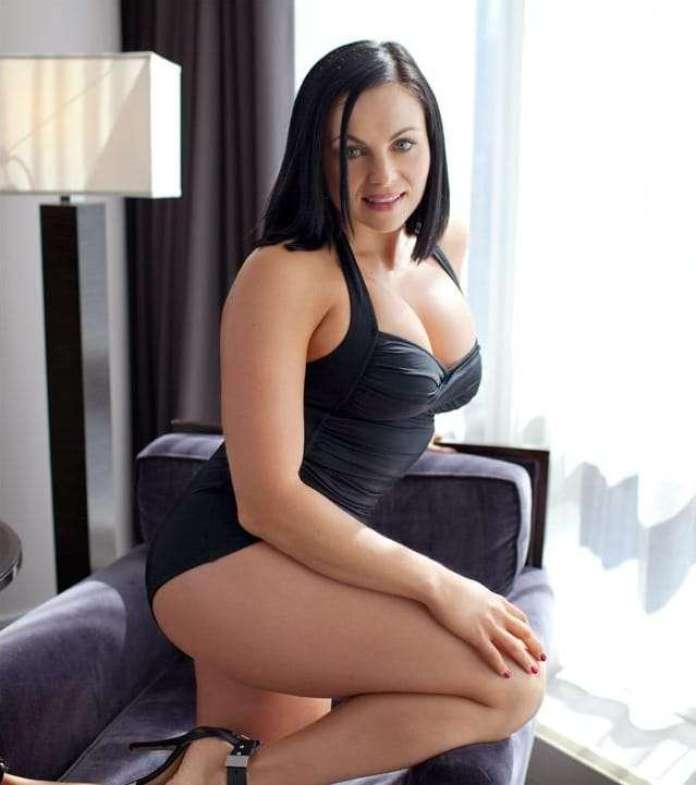 Aksana sexy pic