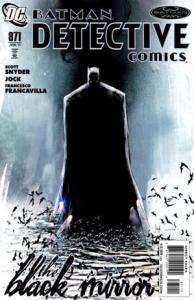300px-Detective_Comics_Vol_1_871