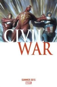 Civil-War-2015-300x600
