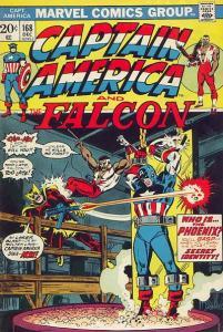 Captain_America_Vol_1_168