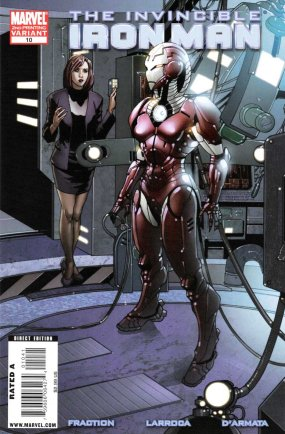 Invincible_Iron_Man_Vol_2_10_Second_Printing_Variant