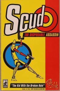 scud1