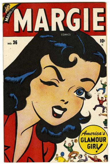 margie36