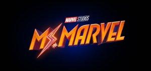 Ms Marvel Banner