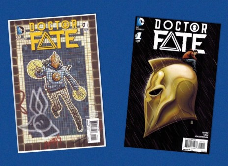 Doctor Fate #1.jpeg