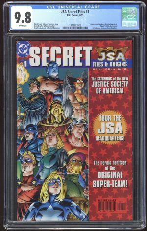 JSA Secret Files #1 cgc.jpg