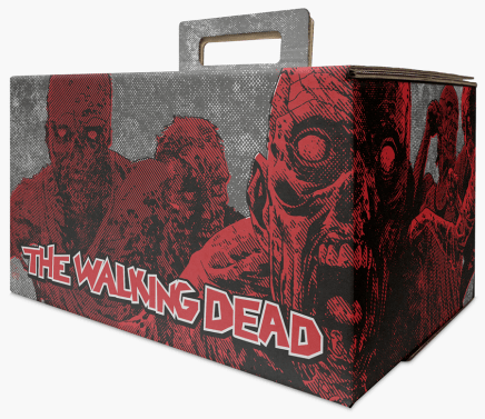 Walking Dead Mystery Box.png