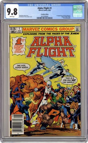 Alpha Flight #1 CDN.jpg