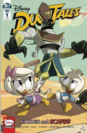 Ducktales Faires and Scares #1 1-10.jpg