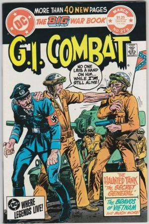 GI Combat #274.jpg