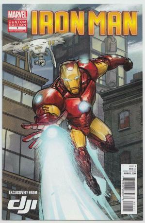Iron Man DJI #1.jpg