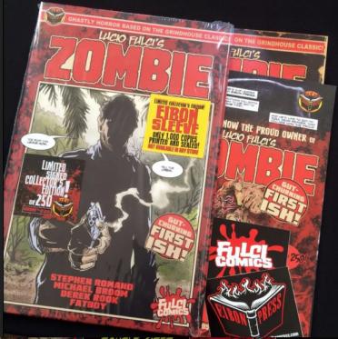 Lucio Fulci's Zombie.png
