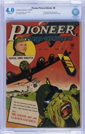 Pioneer Stories .jpg