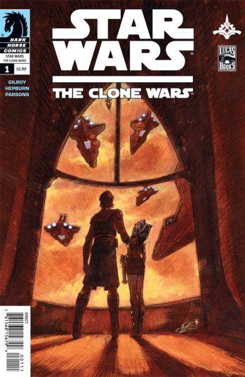 Star Wars The Clone Wars #1.jpg