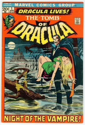Tomb of Dracula #1.jpg