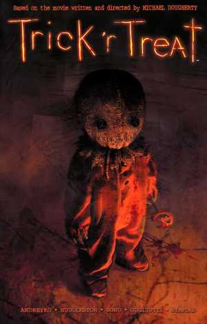 Trick R Treat GN.jpg