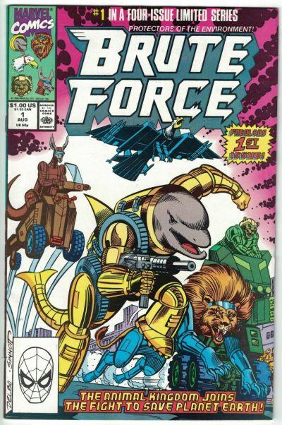 Brute Force #11.jpg