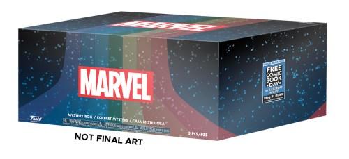 Marvel FCBD Mystery Box.jpeg