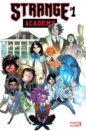 Strange Academy #1.jpeg