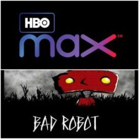 HBO MAXXX
