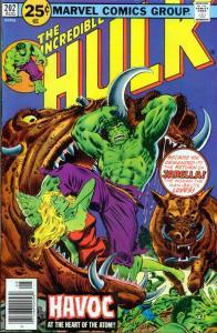 Hulk202