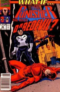 punisherdaredevil2