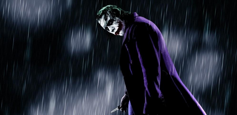 the-joker-batman-the-dark-knight-wallpaper-1
