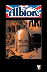 Albion_Issue_1_(WildStorm)