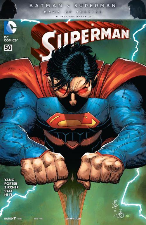 Superman_50
