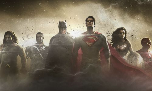 rumor-aquaman-to-be-initial-antagonist-in-justice-league-part-one-918152