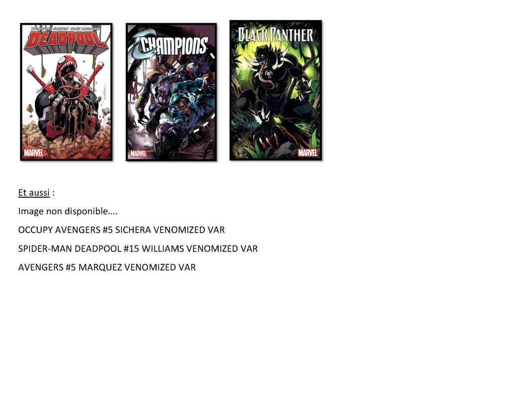 Venomized3