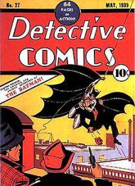 Detective_Comics_27