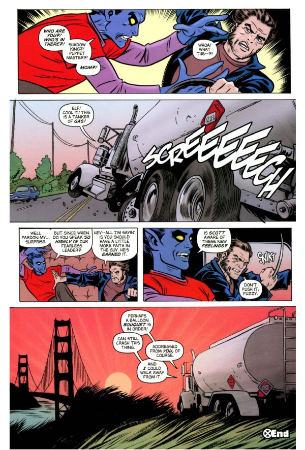 wolverine respects cyclops 2