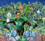 know your green lanterns