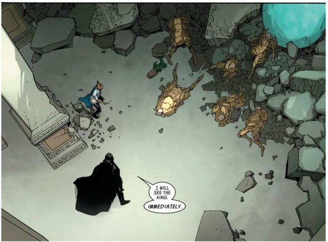 darth vader is ambushed by shu-torun rebels