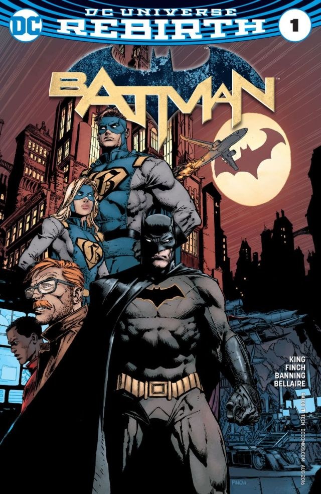 batman-vol-3-1