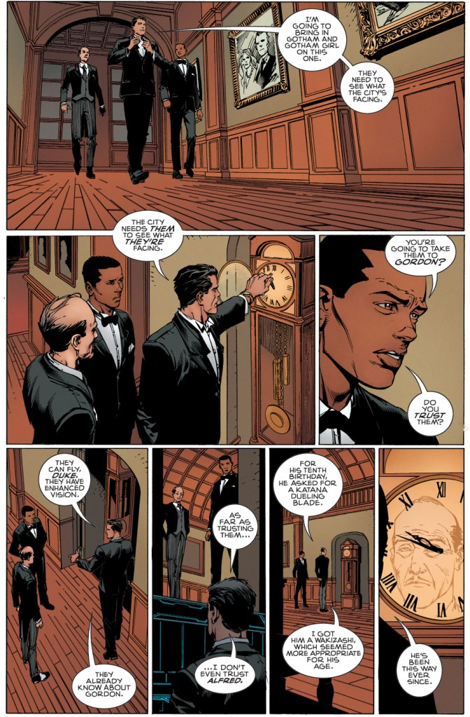 bruce-wayne-doesnt-trust-alfred-pennyworth