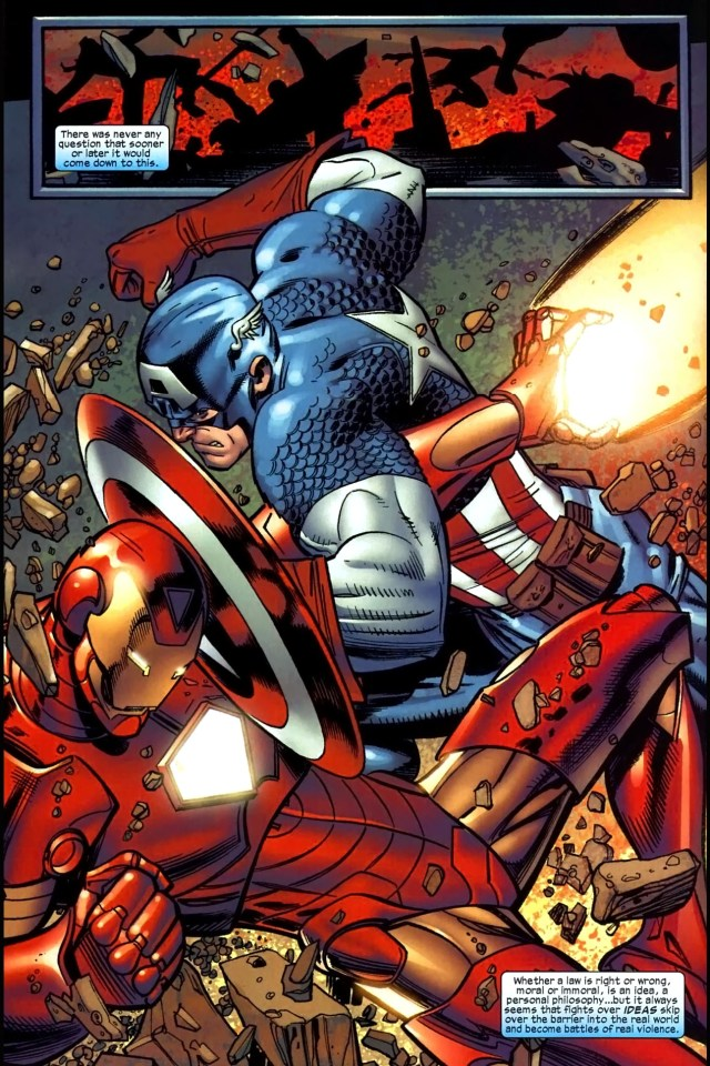 captain-america-vs-iron-man-spiderman-538