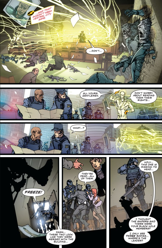 godspeed-kills-4-black-hole-agents