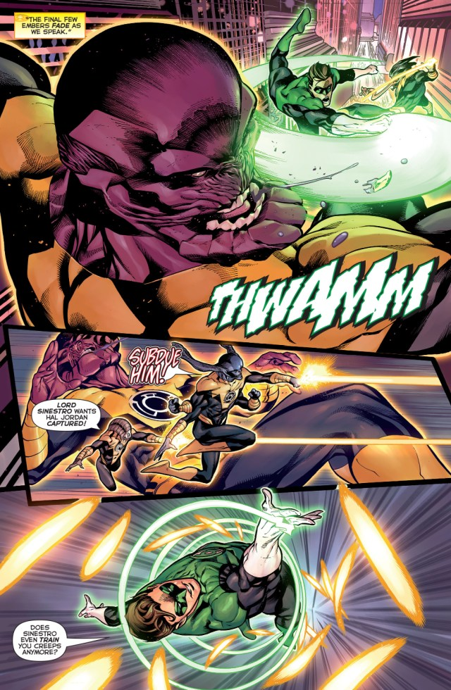 green-lantern-hal-jordan-vs-the-sinestro-corps