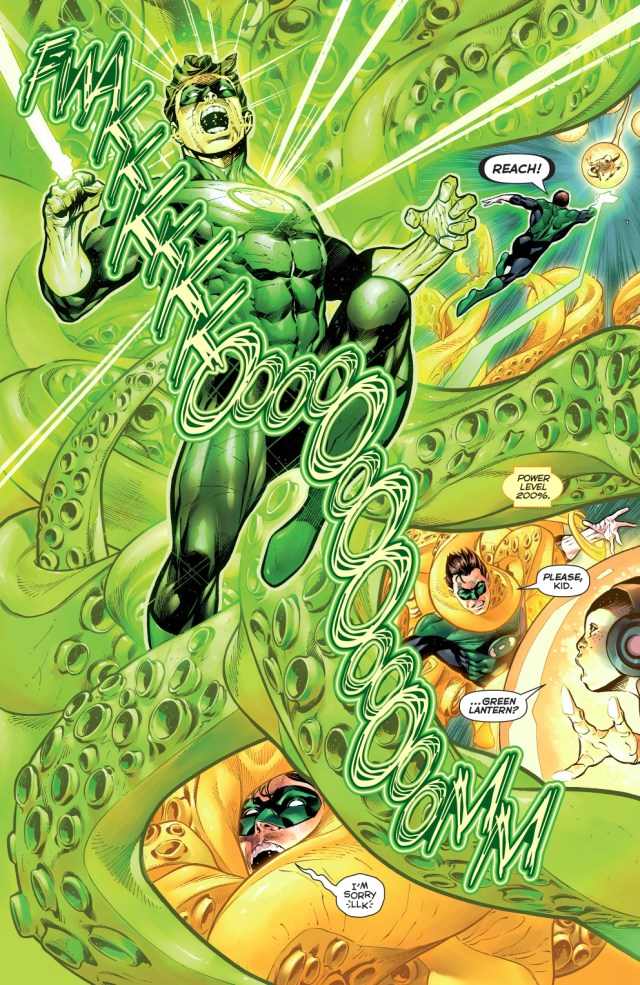 how-the-sinestro-corps-defeated-green-lantern-hal-jordan