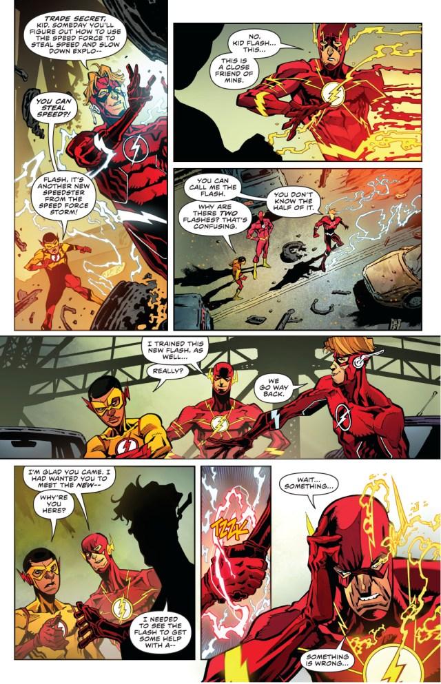 kid-flash-new-earth-meets-kid-flash-prime-earth