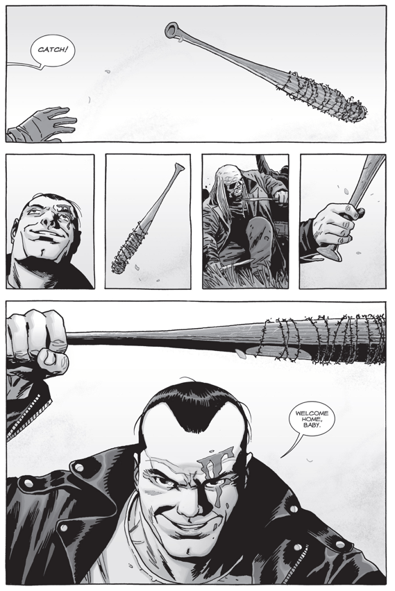 negan-vs-beta-the-walking-dead