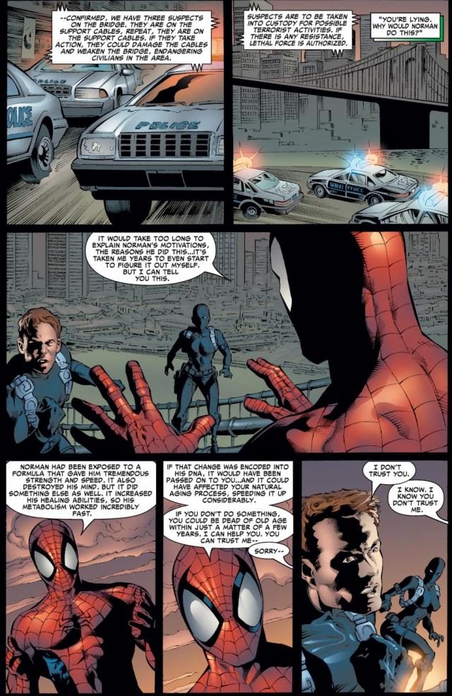 spider-man-confronts-gwen-stacys-twins